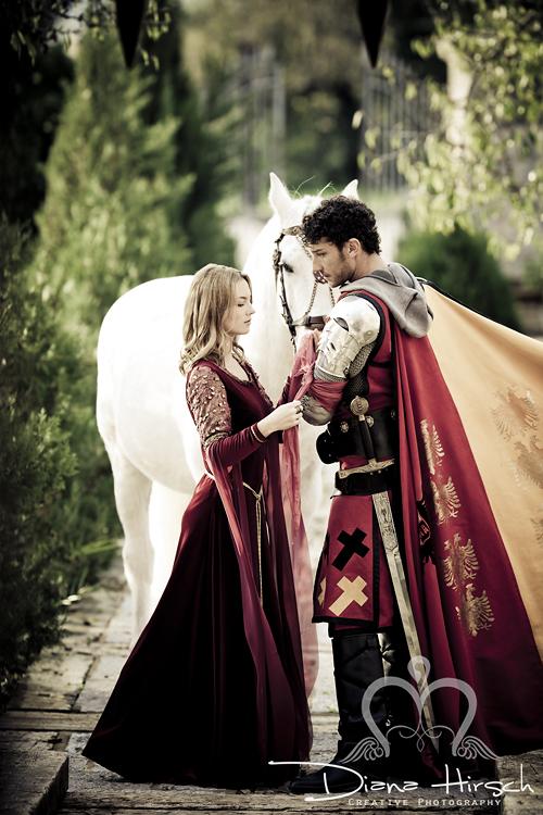 Bailamos :)  - Página 39 Caballero_medieval_princesa_despedida