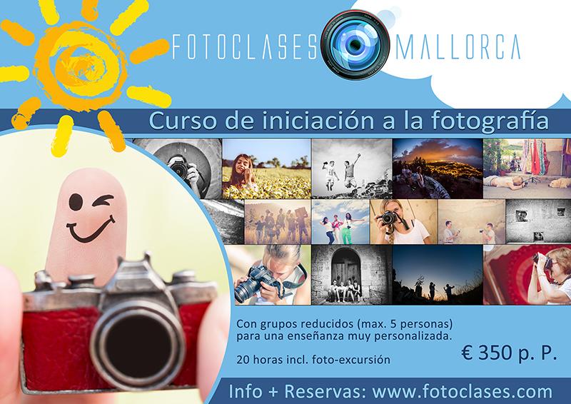 iniciación-español-para-la-web